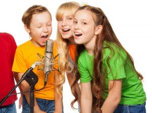 singende-kinder