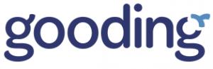 Gooding-Logo-Klein2