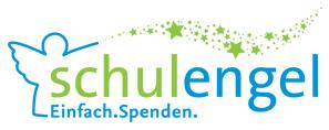 Logo-Schulengel2