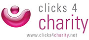 logo_clicks4charity_180x81